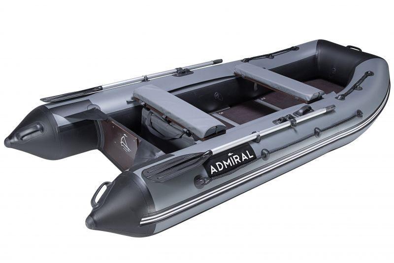 двигатели для лодки пвх в ростове на дону