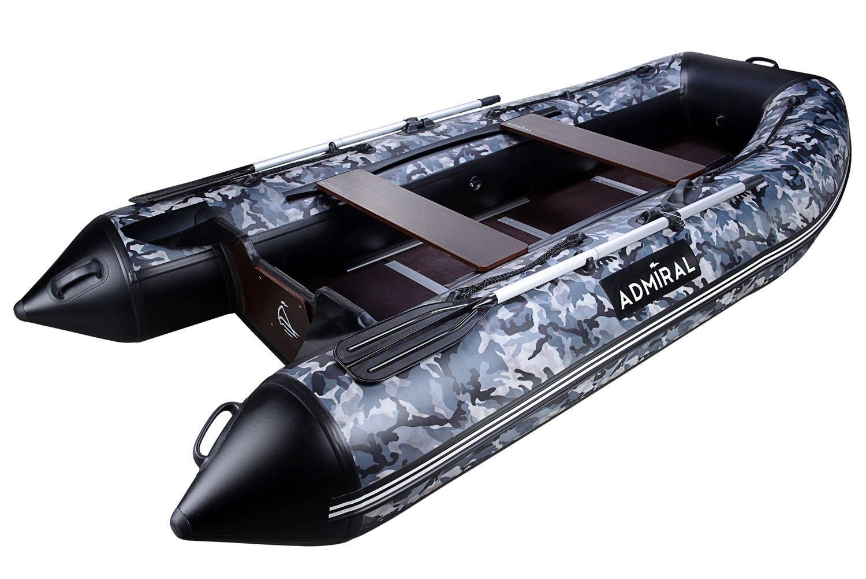 Лодки резиновые моторы цены красноярск